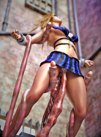 3d comics xxx dmonstersex scj galleries comics porn pics huge dicks penetrating hot cunts
