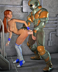 3d comics xxx dmonstersex scj galleries comics xxx porn collection perform exciting monster threesome fuck cute babes being scared