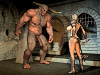 3d comics xxx dmonstersex scj galleries comic huge demons dicks fucking