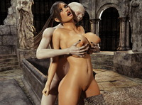 3d monster pics porn dmonstersex scj galleries monster porn video happy wet ending
