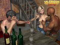 3d pic sex comics cartoons gallery gangbang