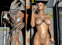 3d porn animation pics dmonstersex scj galleries nice anime porno collection more crazy pictures