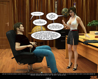 3d porn comics lara croft comics adventures