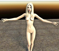 3d porn galleries dmonstersex scj galleries awesome porn pictures showing young sluts fucked wicked alien