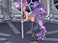3d porn gallery dmonstersex scj galleries cute porn gallery featuring young babes forced ride demonic cocks