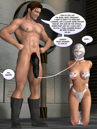 3d porn images porn comics bondage extreme wait see them attachment