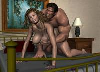 3d porno porno cartoon free movie