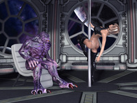 3d sex comics galleries scj galleries pictures space invaders fuck sexy sluts hard monster comics pics