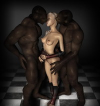 3d sex comics galleries pics black dicks play white pussy interracial comics test