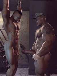 3d sex comics gallery gay art military porn comics are waiting nice looking oral rimming scene