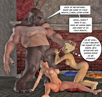 3d sex comics gallery dsexpleasure scj galleries comic pictures cute sluts weird demons