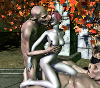 3d sex comics gallery dsexpleasure scj galleries hot fantasy rough ugly bustards elves