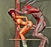 3d sex comics gallery dsexpleasure scj galleries hot fantasy rough crazy gangbangs monsters