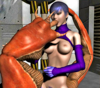 3d sex comics gallery dsexpleasure scj galleries suck monster cocks fuck alien tentacles hot gallery