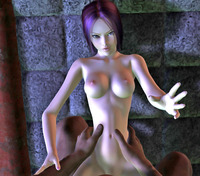 3d sex comics gallery dsexpleasure scj galleries monster pictures showing crazy huge creatures fucking busty sluts