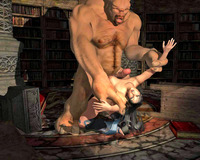 3d sex comics gallery dmonstersex scj galleries nice comic more monsters cumming hard