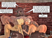 3d sex comics dmonstersex scj galleries monster comic colorful pics now free