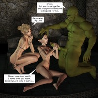 3d sex comics scj galleries pictures comics hot elves give head strong horny orc
