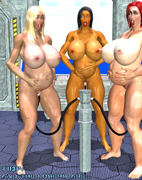 3d sex pics gallery dmonstersex scj galleries caught busty chicks getting impregnated evil monsters gallery