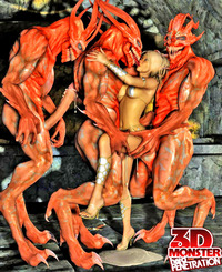 3d sex pics gallery dmonstersex scj galleries grotesque gallery chicks having ugly evil beasts