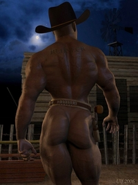 3d sex pics gallery gay pics lonely cowboy looking pair
