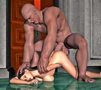 3d sex pics gallery dmonstersex scj galleries wicked gallery showing young whores fucked demented mosnter