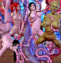 3d xx porn dmonstersex scj galleries hottest collection real xxx porn scenes cute babes huge monster cocks their mouths