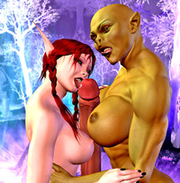 3d xxx dmonstersex scj galleries xxx hotties having fun beasts