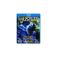 3d xxx thickbox hustler avatar xxx blu ray adult