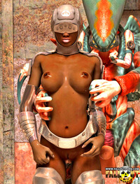 3d xxx dmonstersex scj galleries awesome xxx gallery showing cute ebony babe having alien monster