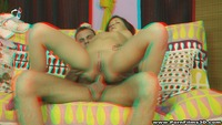 3d xxx xxx pics high tech right here