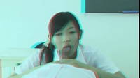 3d xxx asian schoolgirl performs fellatio teacher better grades anaglyph xxx
