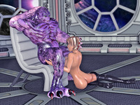 3d xxx dmonstersex scj galleries xxx porn strip dance makes devil hard its cock