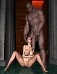 3d xxx dsexpleasure scj galleries have never seen such awesome dick xxx penetration