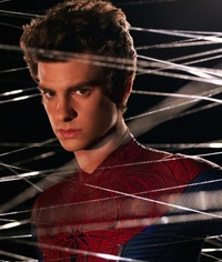 man porn andrew garfield spider man interview porn news movies star reveals his