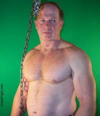man porn plog bdsm mens bondage dungeon gay leather mans photos weekly men gallery masculine man chained porn videos guy