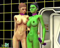 3dporn dmonstersex scj galleries uncensored dicks scary demons porn