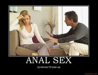 anal sex pics anal poster how have step