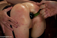 anal sex xxx pictures galleries gthumb everythingbutt extreme pain play dominating pic