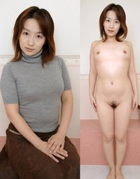 asian girl porn amateur porn asian woman posing clothed nude photo