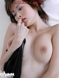 asian massage porn pics asian pics korean camgirl masturbation