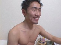 asian porn blog vlcsnap gay asian twinks