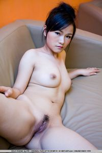 asian pussy pics picpost thmbs sexy asian pussy this hot babe pics