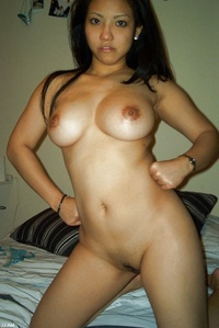 asian pussy pics gthumb asiagfs hot asian pussy pleasuring pic