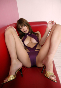 asian tits pics milky asian tits girl creamy white boobs purple panties