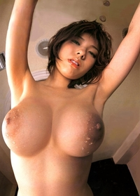 asian tits pics media original massive wet asian bell peppers picanese qnmf