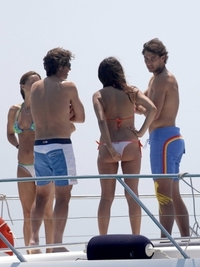 ass images sexy photos nadal hot girl sexy ass tennis clubs photo