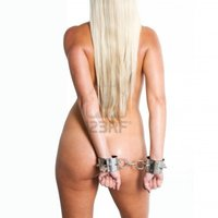 ass images sexy sexy naked ass hands back handcuffs photo