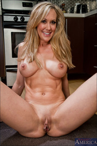 ass picture galleries media brandi love ass