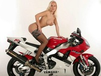 bare breasts pics motojpg